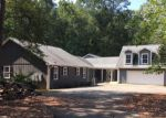 Foreclosed Home en KELLER RD, Hartwell, GA - 30643