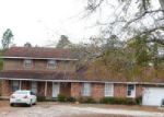 Foreclosed Home en BRENTWOOD DR, Thomson, GA - 30824