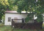 Foreclosed Home en VIRGIL RD, Dryden, NY - 13053