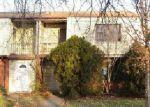 Foreclosed Home en W LEHIGH ST, Bethlehem, PA - 18018