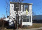 Foreclosed Home en WEST ST, Pottstown, PA - 19464