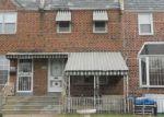 Foreclosed Home en O ST, Philadelphia, PA - 19124