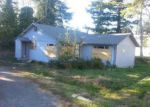Foreclosed Home en NORMAN AVE, Coos Bay, OR - 97420