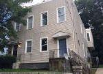 Foreclosed Home en LOTH ST, Cincinnati, OH - 45219
