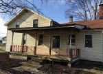 Foreclosed Home in ROCK SPRING RD, Ravenna, OH - 44266