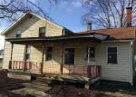 Foreclosed Home en ROCK SPRING RD, Ravenna, OH - 44266