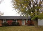 Foreclosed Home in SEBRING DR, Dayton, OH - 45424
