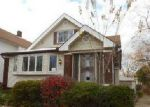 Foreclosed Home in E 153RD ST, Cleveland, OH - 44128