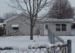 Foreclosed Home en RICE BLVD, Fairborn, OH - 45324