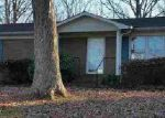 Foreclosed Home in BETHEL CHURCH RD, Hickory, NC - 28602