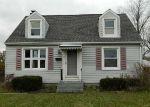 Foreclosed Home en DANIEL AVE, Buffalo, NY - 14225