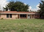 Foreclosed Home en FOSSIL VIEW RD, Las Cruces, NM - 88007