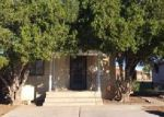 Foreclosed Home en COLORADO AVE, Las Cruces, NM - 88001