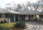 Foreclosed Home en GRAND AVE, Omaha, NE - 68104