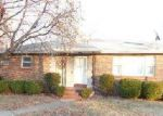 Foreclosed Home in VALCOUR AVE, Saint Louis, MO - 63123