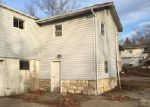 Foreclosed Home in N OAKLEY AVE, Kansas City, MO - 64117