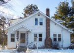Foreclosed Home in 2ND AVE, Saint Paul, MN - 55110
