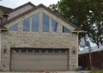 Foreclosed Home en CASS LAKE FRONT RD, Keego Harbor, MI - 48320