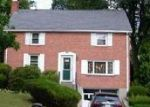 Foreclosed Home in SUNRISE TER, Springfield, MA - 01119