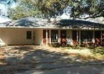 Foreclosed Home in PEYTON COLQUITT PL, Shreveport, LA - 71115