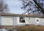 Foreclosed Homes in Junction City, KS, 66441, ID: F4086276