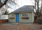 Foreclosed Home en S LEADVILLE AVE, Boise, ID - 83706