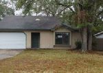Foreclosed Home in OUTLAW ST, Kingsland, GA - 31548