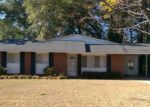 Foreclosed Home en BISCAYNE DR, Columbus, GA - 31907