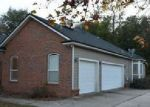Foreclosed Home en SE 6TH LN, Keystone Heights, FL - 32656