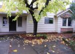 Foreclosed Home in WALNUT AVE, Redding, CA - 96001
