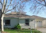 Foreclosed Home en 8TH ST, Orland, CA - 95963