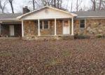 Foreclosed Home en BUCKEYE ST, Batesville, AR - 72501
