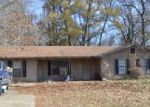 Ejecuciones Hipotecarias en Benton, AR, 72019, Identificación: F4086445