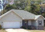 Foreclosed Home en CEDAR GROVE LN, Enterprise, AL - 36330