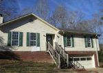 Foreclosed Home in PINEVIEW DR, Birmingham, AL - 35214