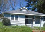 Foreclosed Home in HOWARD ST, Talladega, AL - 35160