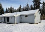 Foreclosed Home en SOUTHSHORE DIAMOND LAKE RD, Newport, WA - 99156