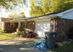 Foreclosed Home en S WALCOTT ST, Indianapolis, IN - 46227