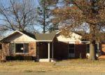 Foreclosed Home en BRANDON LOOP, Springdale, AR - 72762