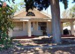 Foreclosed Home en E HIGHWAY 26, Linden, CA - 95236