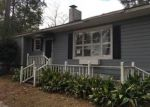 Foreclosed Home in N TRENHOLM RD, Columbia, SC - 29206
