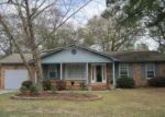 Foreclosed Home en BARCLAY AVE, North Charleston, SC - 29418