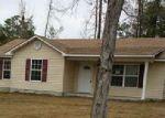 Foreclosed Home en SUSANNE ST, Hampton, SC - 29924