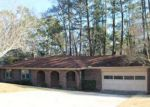 Foreclosed Home en MOUNTSIDE DR, North Augusta, SC - 29841