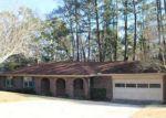Foreclosed Home en MOUNTSIDE DR, North Augusta, SC - 29841