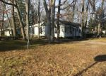 Foreclosed Home en E CLEARVIEW AVE, Clementon, NJ - 08021