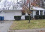 Foreclosed Home en ROBINSON DR, Morris, IL - 60450