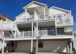 Foreclosed Home in E 17TH AVE, Wildwood, NJ - 08260