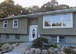 Foreclosed Home in CAMP SUNSET RD, Highland, NY - 12528