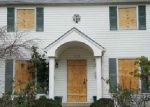 Foreclosed Home en MANOR AVE, Hempstead, NY - 11550